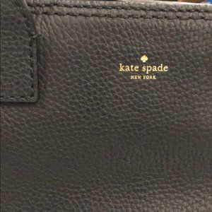 Kate Spade Bags - Kate Spade Satchel - GREAT Condition